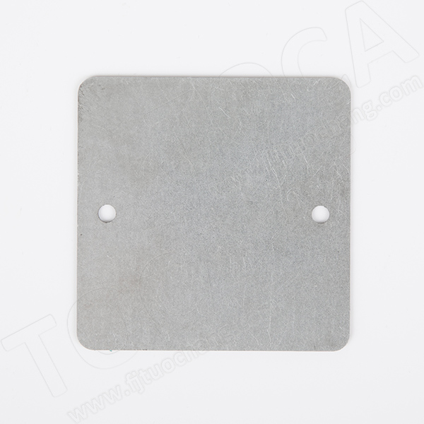Junction Box Cover- square
